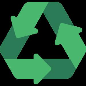 Hexa débarras recycle tous les encombrants issus du débarrassage d'un logement ou d'une cave ou d'un grenier