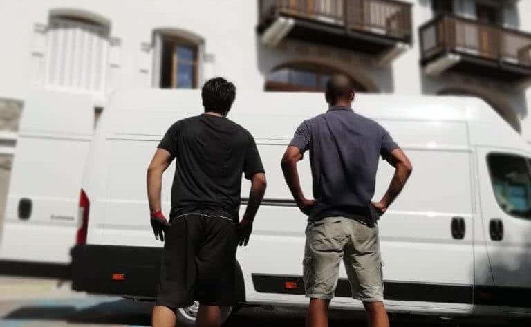 Comment organiser rapidement votre vide maison à Bordeaux ?