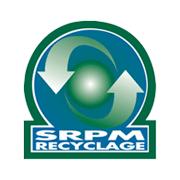 SRPM spécialiste du recyclage et du traitement des déchets, partenaire d'HEXA DEBARRAS