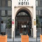 Débarrassage hôtel paris